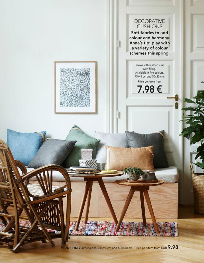 sostrene grene home collection 2016_9