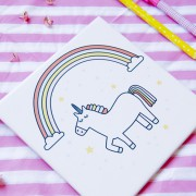 unicorn_3