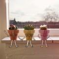 Gastblog4_DIY Cactuskarakters_1