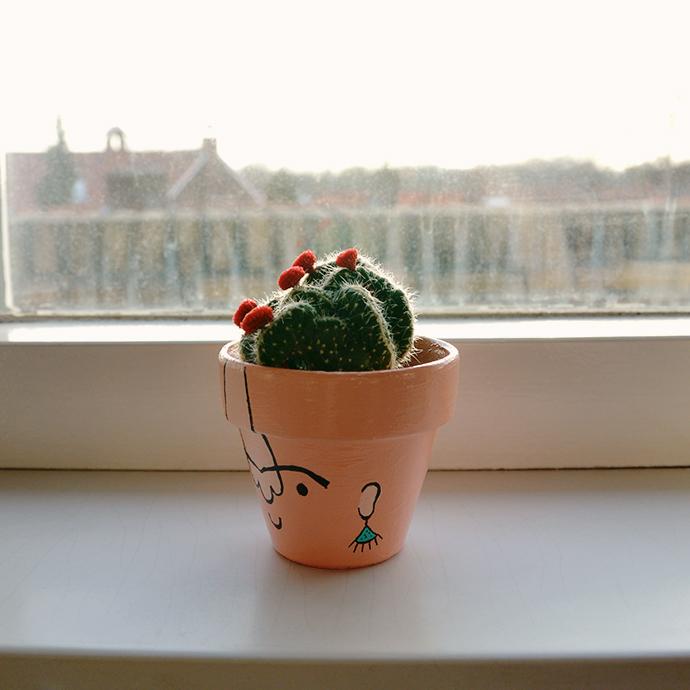 Gastblog4_DIY Cactuskarakters_10