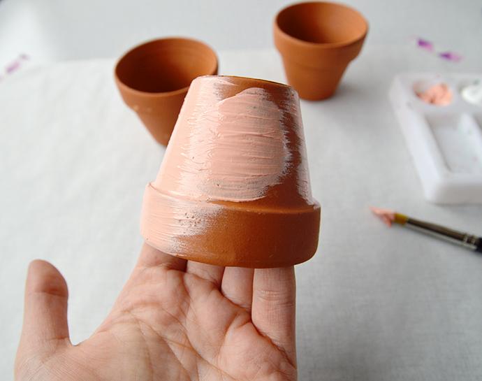 Gastblog4_DIY Cactuskarakters_12