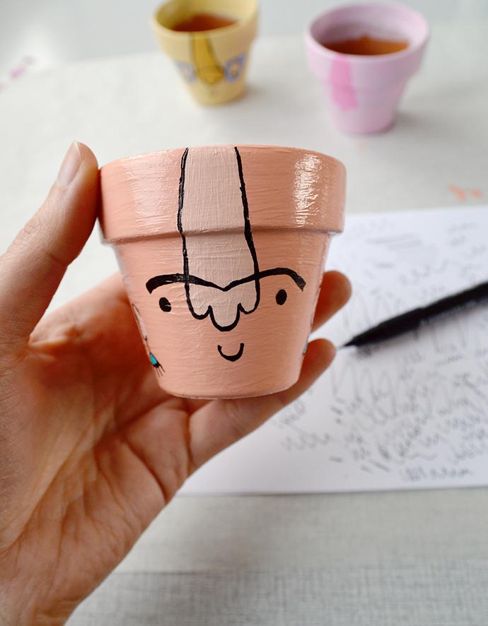 Gastblog4_DIY Cactuskarakters_20