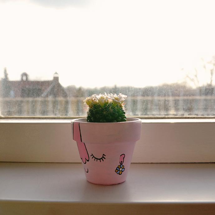 Gastblog4_DIY Cactuskarakters_4