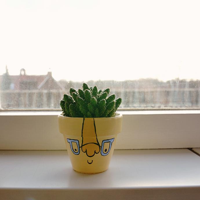 Gastblog4_DIY Cactuskarakters_5jpg