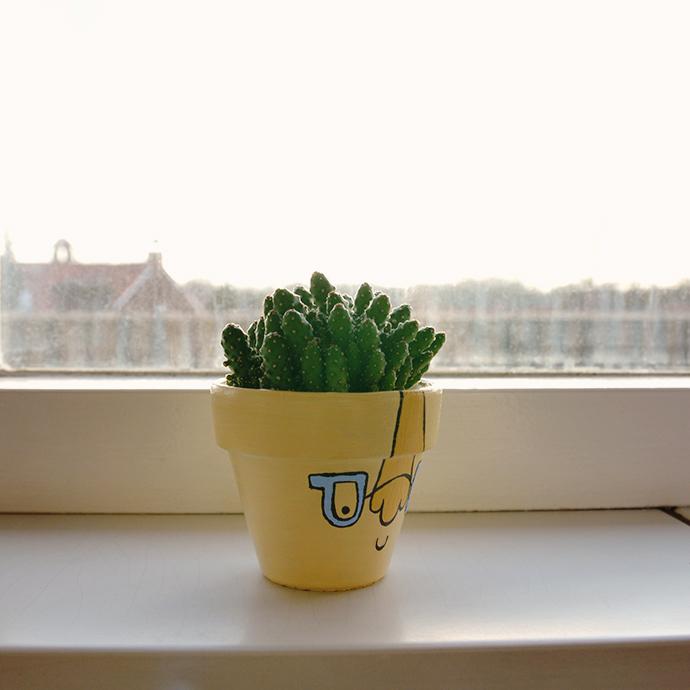 Gastblog4_DIY Cactuskarakters_6