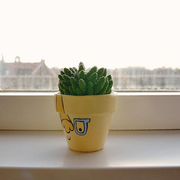 Gastblog4_DIY Cactuskarakters_7