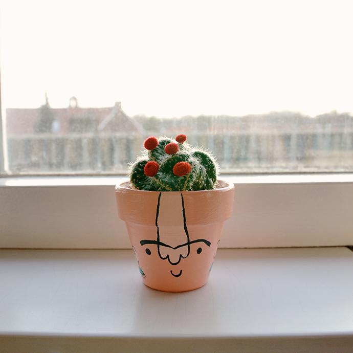 Gastblog4_DIY Cactuskarakters_8