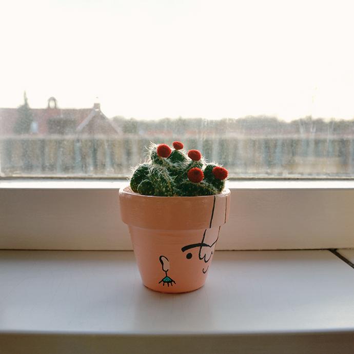 Gastblog4_DIY Cactuskarakters_9
