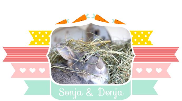 Sonja&Donja