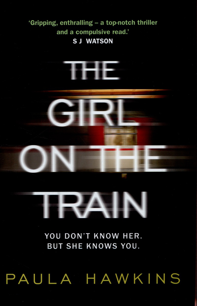 05 Girl-Train-Paula-Hawkins