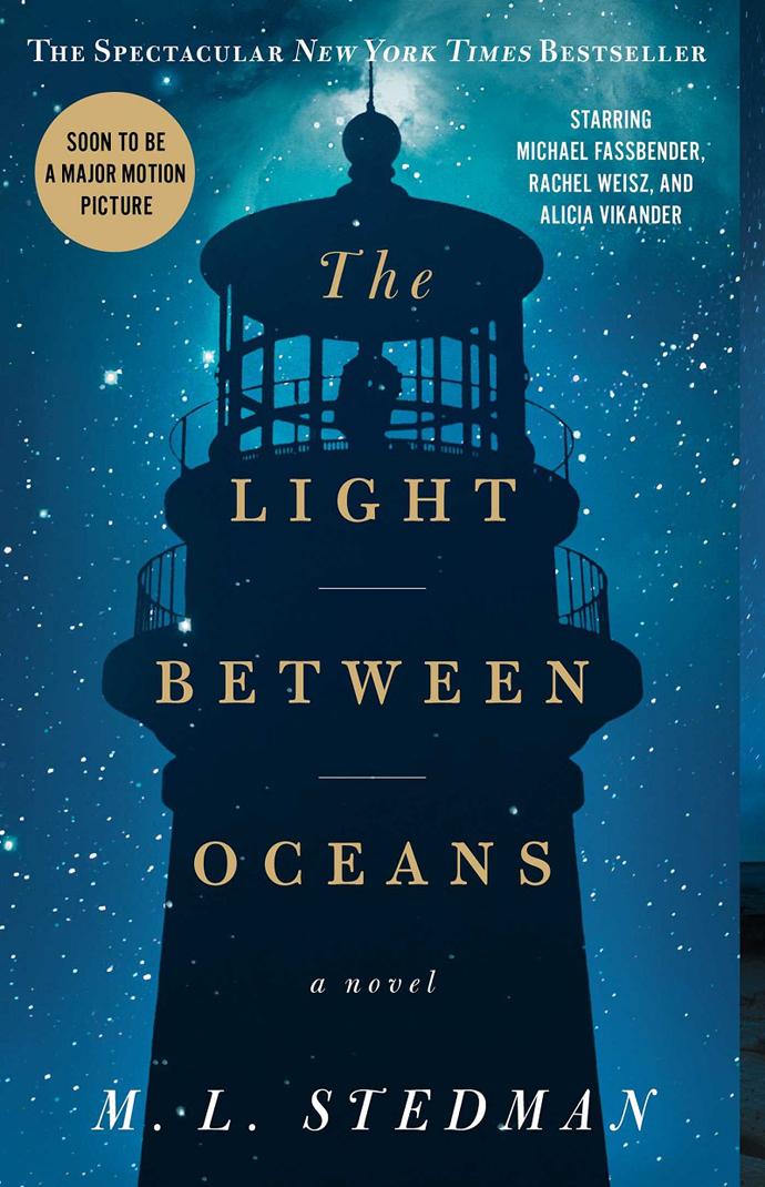 06 Light-Between-Oceans-M-L-Stedman