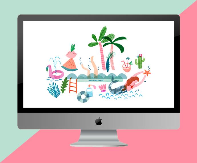 2_poolparty_desktop