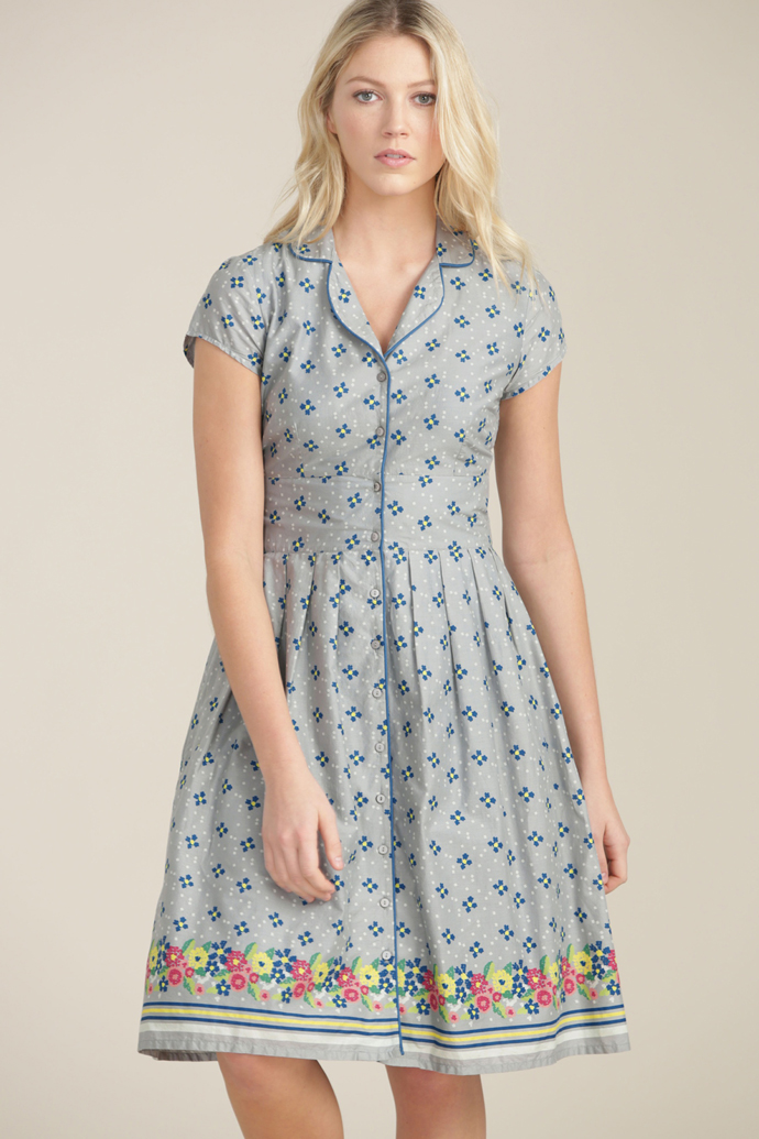 seasalt lottie dress
