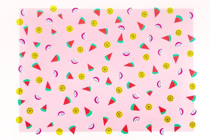 Summerfruit_pattern