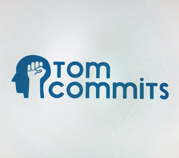 tom commits