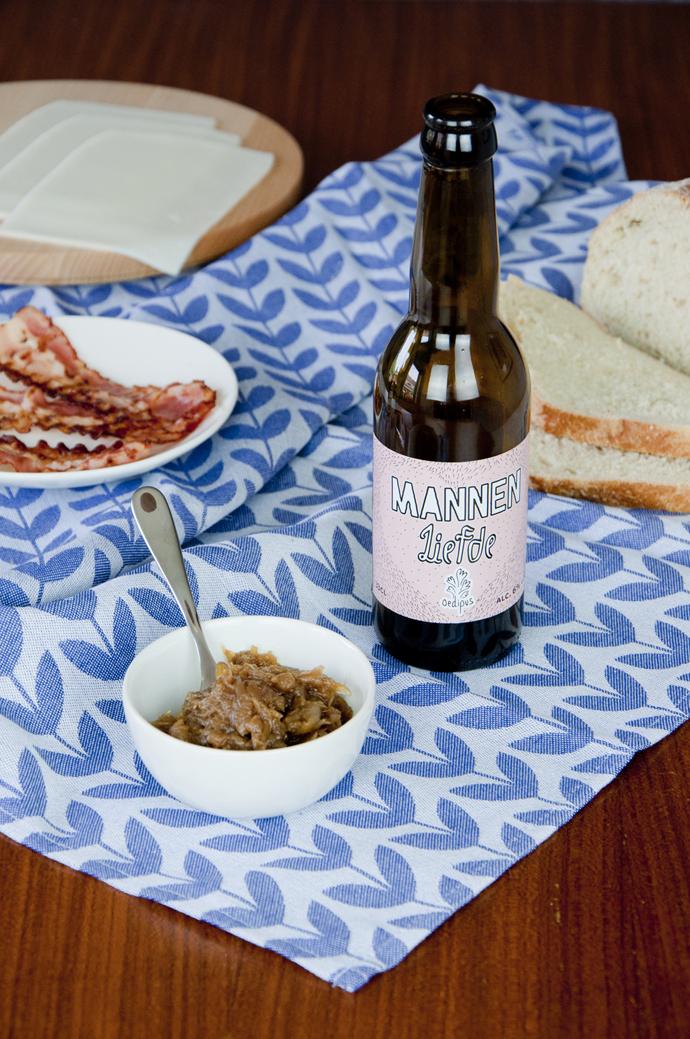 vaderdag tosti blogfoto 1