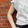 Shirt-graphic2
