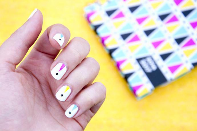 school nagels 1
