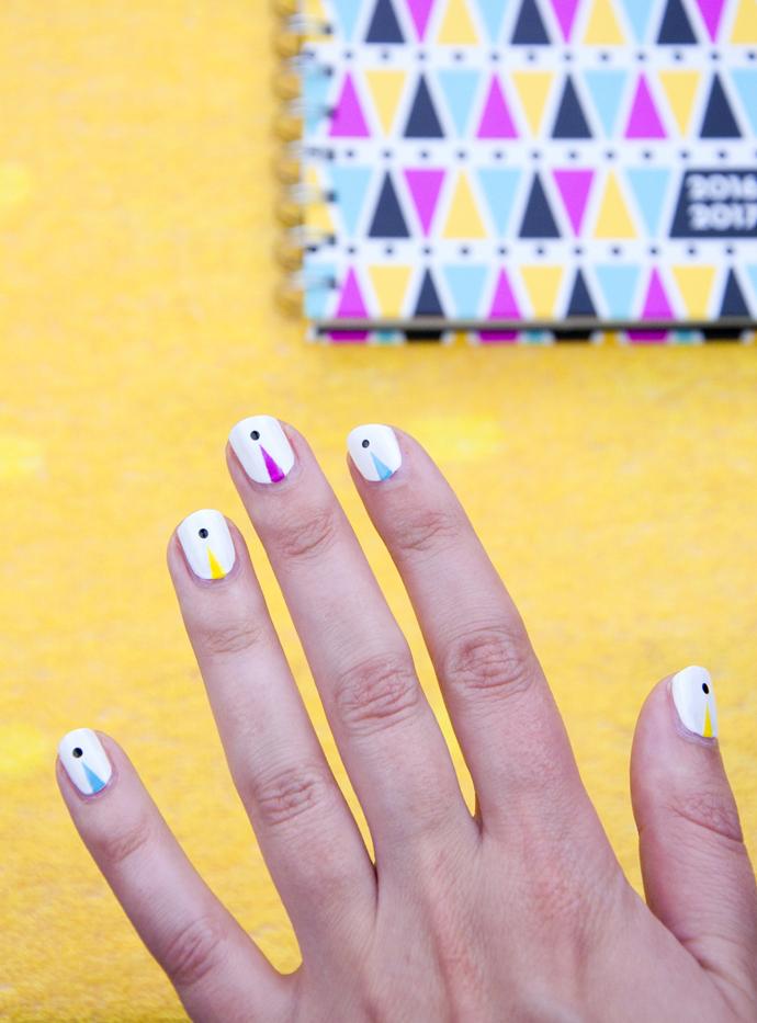 school nagels 2