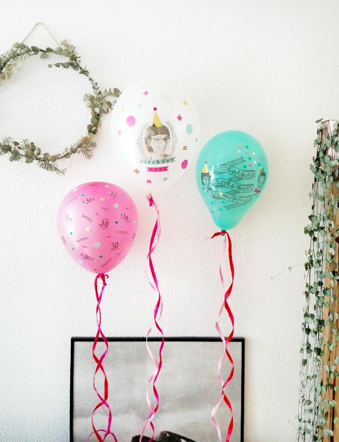 Printedballoons1