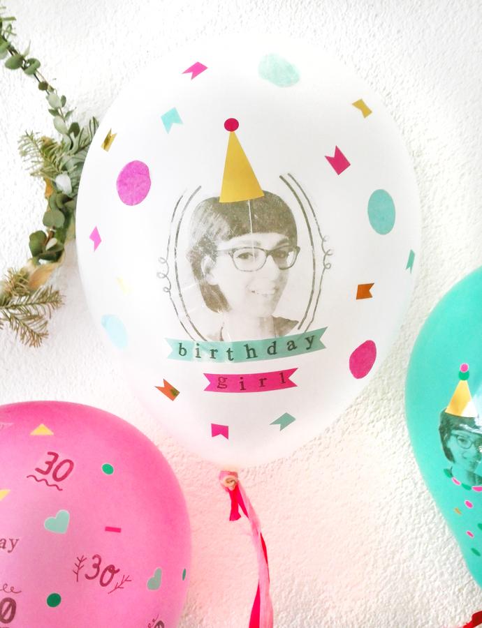 Printedballoons3