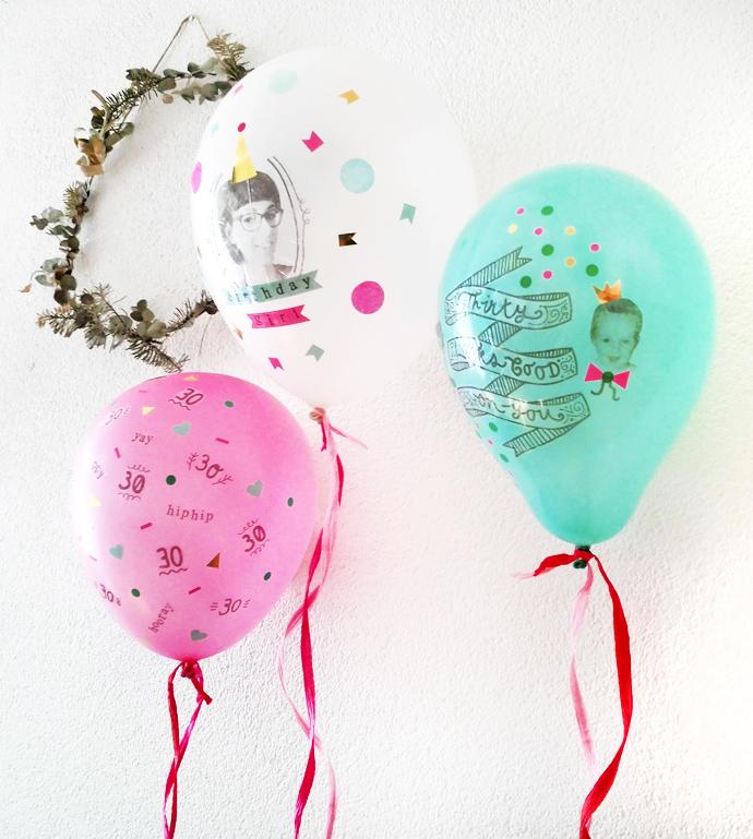 Printedballoons4