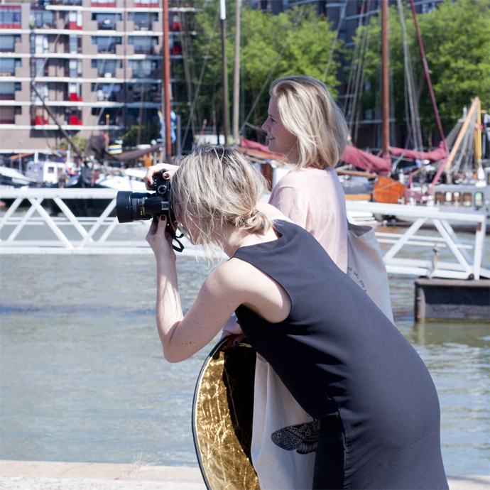 fotografe
