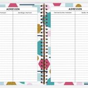 agenda-binnenwerk-2