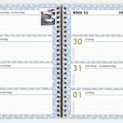 agenda-binnenwerk-4