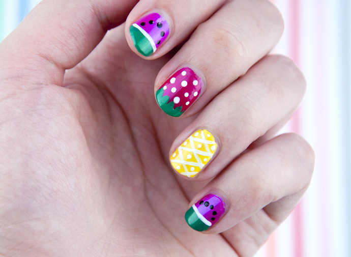 fruitnagels-blogfoto-6