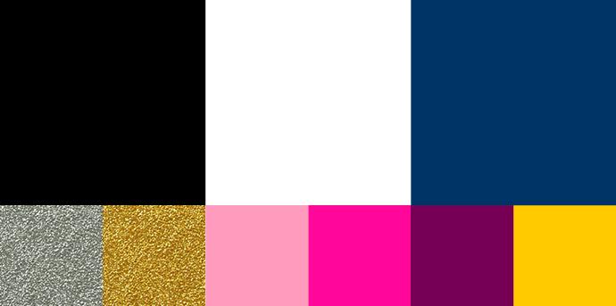kleurenpalet-3
