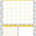 maandplanner-oktober-2016-rgb