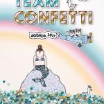 TeamConfetti_Agenda_Cover_Voorkant_DEF