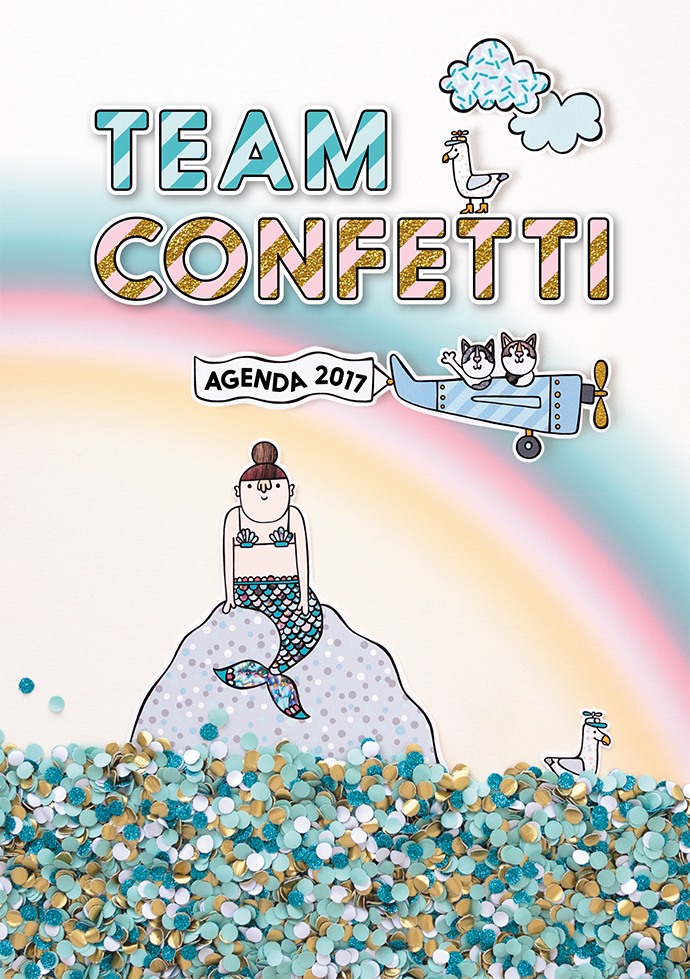 TeamConfetti_Agenda_Cover_Voorkant_DEF