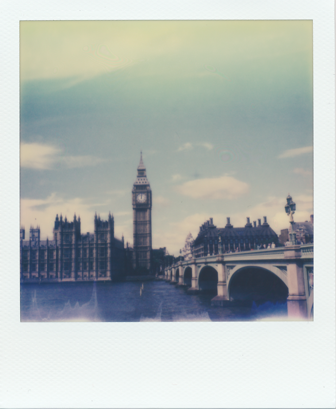 polaroid-impossible-project-1