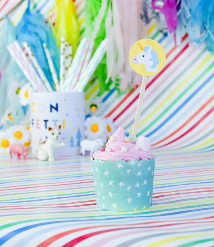 unicorn-cupcake-2