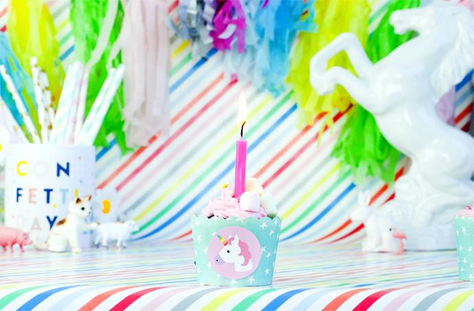 unicorn-cupcake-4