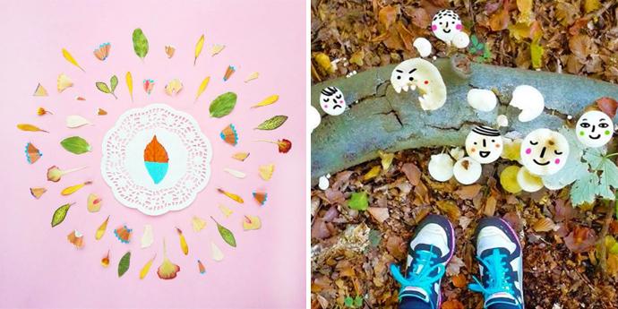 fall_inspiration1
