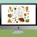 fall_wallpaper_teken-ing