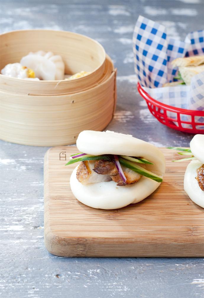 konbu-streetfood