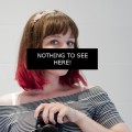 nothing-to-see