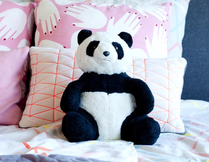 pimmetje-panda