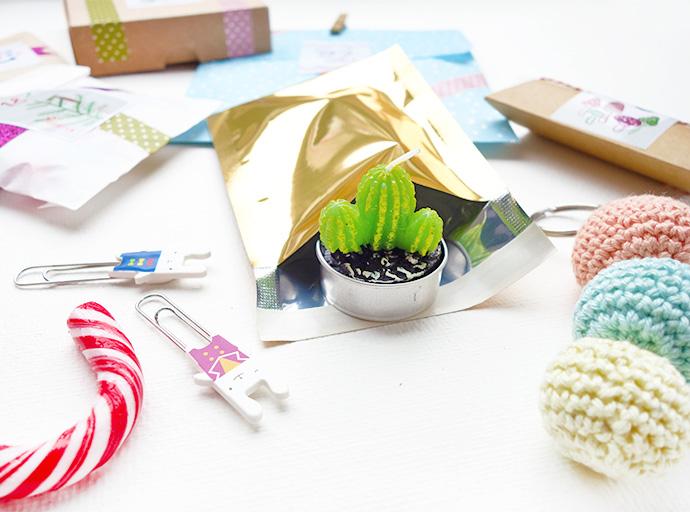 4_cadeautjes