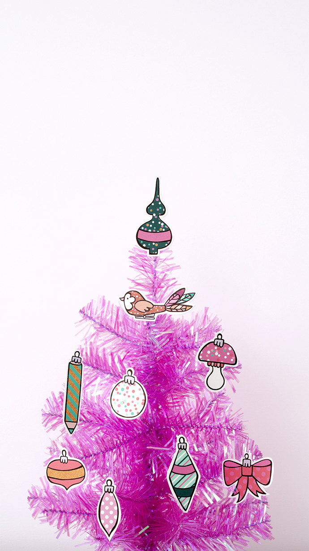 gastblog_12_wallpaper_christmastree_franjedesign_blog