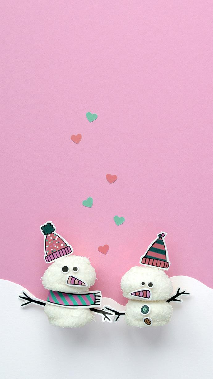 gastblog_12_wallpaper_marshmallowsnowmen_franjedesign_blog