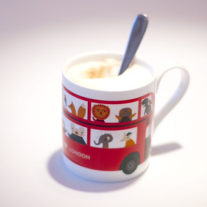 kerst-cappuccino