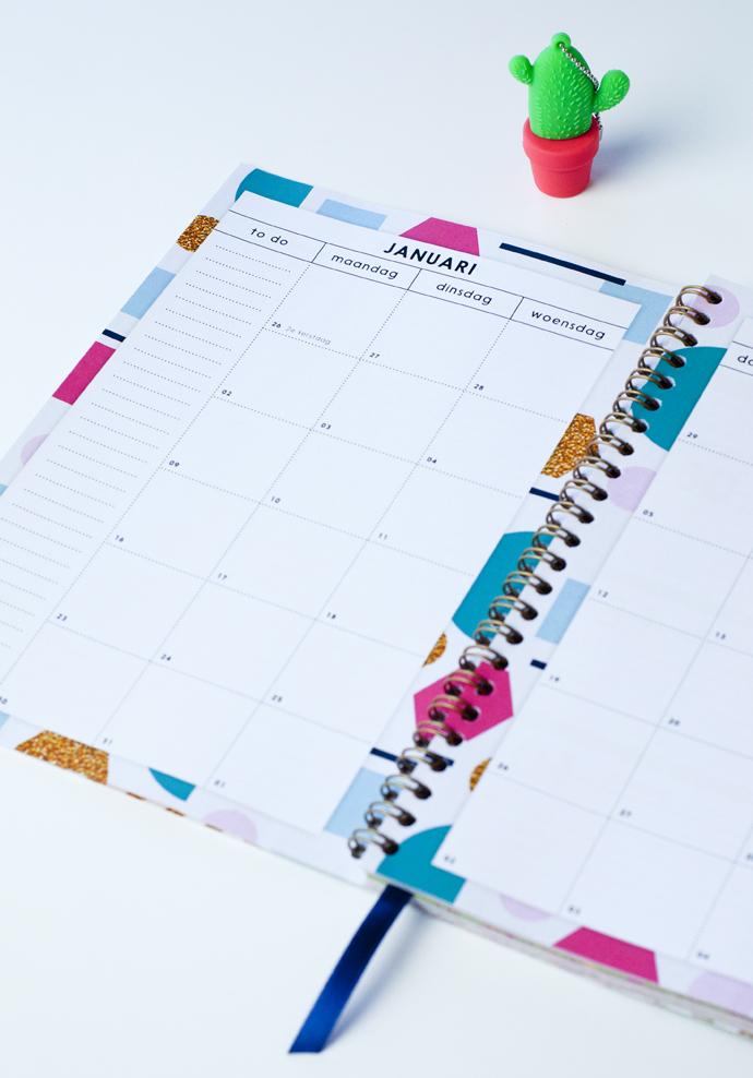 maandplanner-2