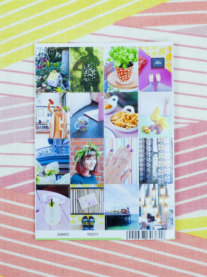 stickers-cewe-3