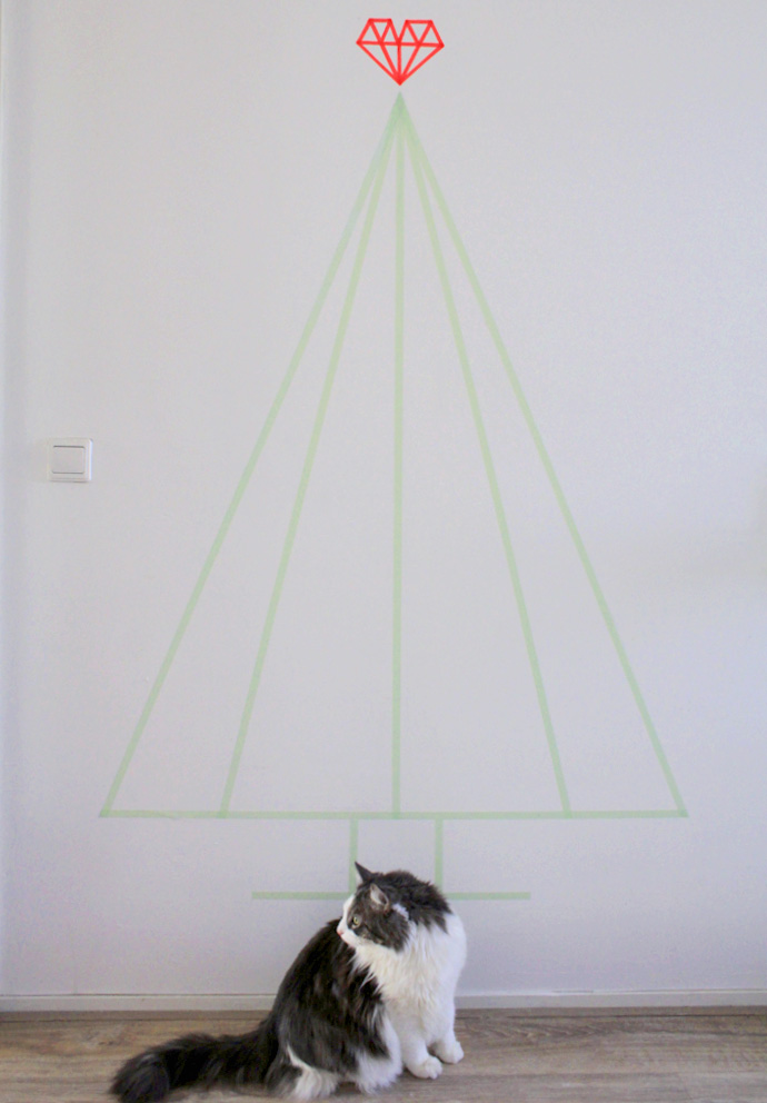 tape_christmastree_01-1