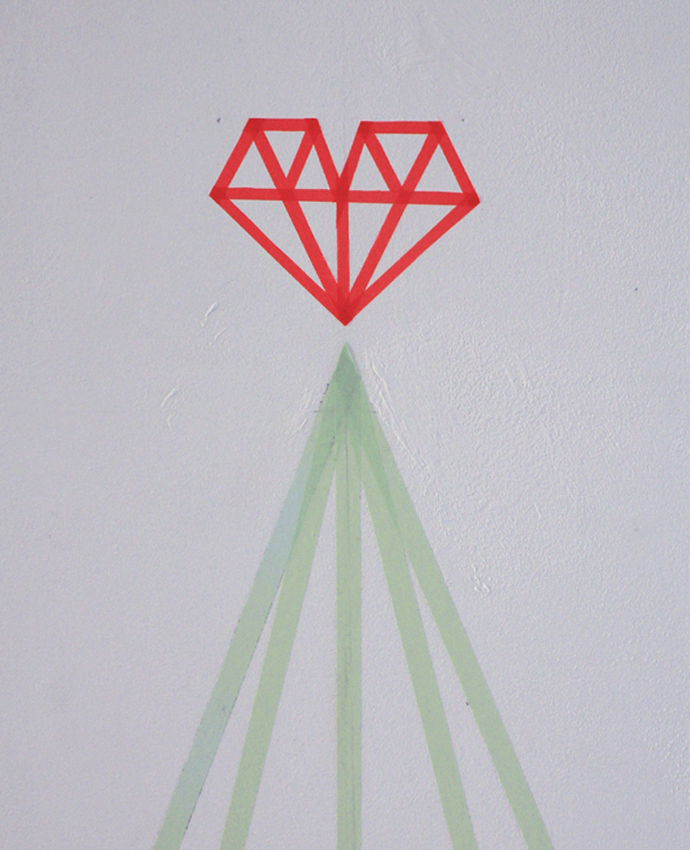tape_diy_christmastree_05-1